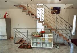 Leiterkoenig.de ist ihr spezialist für leitern und fahrgerüste. Gerade Treppen Aus Stahl Und Holz ǀ Stadler Treppen