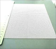grey kitchen rugs. Grey Kitchen Rugs Yellow Full Size Of Slip Rug Runner Gr F