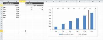 Lovely 31 Sample Excel Bar Chart Add A Vertical Line