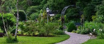 Small Picture Garden Design Garden Design with English Garden Design u