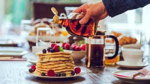 Maple Syrup Healthy Or Unhealthy