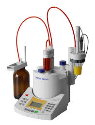 mettler toledo solutions now available for the snack food industry hr83 moisture analyzer xp precision toploading balances xp precision toploading balances mettler toledo