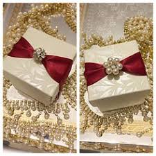 luxurious favour bo by arosidecor favors favours partyfavor wedding bride