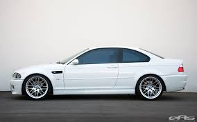 Sport Series 2006 bmw m3 : Bmw M3 E46 White - WallDevil