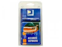 Купить <b>Краска карандаш Arexons Эверест</b> Grey 7513 по низкой ...