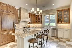 Apple Valley Kitchen Cabinets Custom Kitchen Cabinets New Kitchen Cabinets Mn