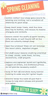 cleaning checklist heres a bedroom spring cleaning checklist because