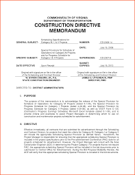 sample construction bid template sample construction bid
