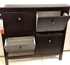 white shoe cabinet furniture. Entryway Shoe Storage White Cabinet Furniture