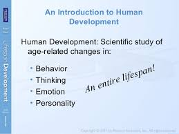 human lifespan development essay other essays for u extracts from this document introduction laila suleiman assessment unit 8 victoria p1 human life span development for this unit i will produce a fact