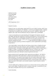 Audit Engagement Letter Sample Template Beauteous Letter Of Engagement Template Lovely Audit Engagement Letter Sample