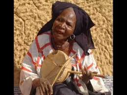images about AFRICAN MUSICAL INSTRUMENTS PROTOTYPE ORIGINAL