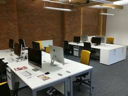 amazon office space. Amazon House, 3 Brazil St, Manchester, Greater Manchester Office Space T