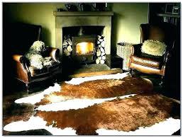 cow skin rugs faux cowhide rug faux animal skin rugs cowhide cowhide rug zebra cowhide rug