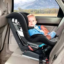 peg perego convertible car seat peg sip convertible car seat item peg sip peg perego convertible