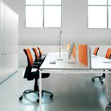 office desking. Office Desking \u0026 Seating