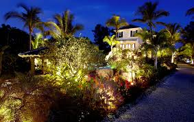 professional landscape lighting lumical systems 12