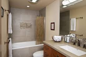 Small Picture Small Bathroom Remodels Before And After Small Bathroom Ideas
