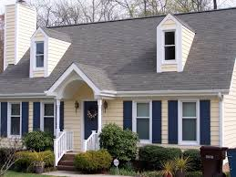 houzz paint colorsHome Accecories  Attractive Gray And White Exterior House 4 Houzz