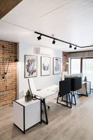 living room track lighting. track lighting is really making a space in the interior design world and peopleu0027s living room b