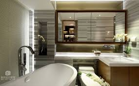 Open Plan Home Design  Interior Design IdeasSophisticated Home With Asian Tone