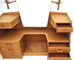 vintage 60s furniture. Amazing S Furniture Vintage 60s G