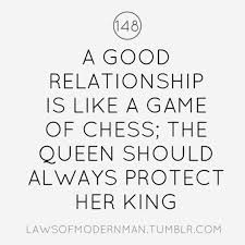 40 Fun Romantic Cute King And Queen Quotes Root Report Unique King And Queen Quotes Images