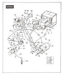 1998 yamaha golf cart wiring diagram reference wiring diagram ezgo 1998 yamaha golf cart wiring diagram reference wiring diagram ezgo electric golf cart