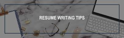 What Not To Do While Writing Your Resume Open System Technologies
