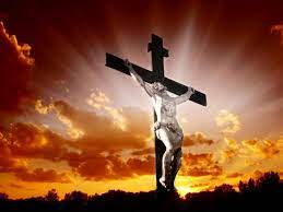 Christian God Wallpapers - Top Free ...