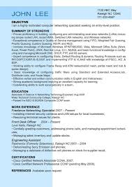 entry level nurse resume sample with regard to ucwords sample entry level nurse resume