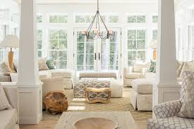 cottage living rooms. Build Your Own Living Room Cottage With Carpet By Nicola Manganello Digs On Rooms