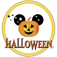 Mickey Mouse Halloween PNG Download Image