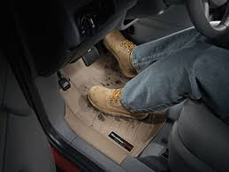 weathertech floor liners. Simple Liners Precisioncrafted Rugged And Available In Multiple Colors With Weathertech Floor Liners