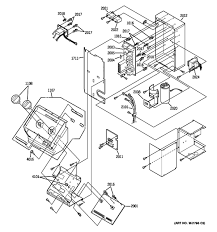 AZ25E12D3BM1 1 3 phase gfci wiring diagram,gfci wiring diagrams image database on 240 volt 2 phase wiring diagram