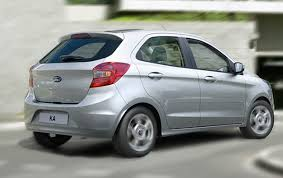 new car launches fordNew Ford Figo Might Launch Sooner Than Expected in India  NDTV