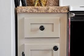 cabinet door diy. diy inexpensive cabinet updates door diy w
