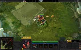 dota 2 tutorials game mechanics basics complete guide for begineers