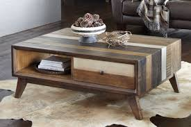 Coffee Table Crisp Coffee Table By Insato Furniture Harvey Norman New Zealand