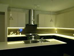 under cabinet kitchen led lighting. Stunning Lights For Under Kitchen Cabinets Led Lighting And . Cabinet