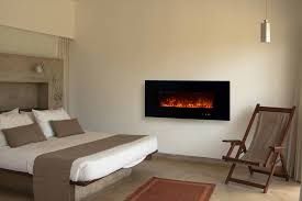 even when downsizing you can still enjoy the elegance and warmth of a fireplace while saving space and money over traditional options with a corner