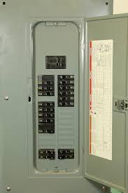 main breaker switch. Modren Switch In Main Breaker Switch T