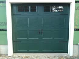 spectacular garage door repair jacksonville florida f14 in perfect home designing ideas with garage door repair