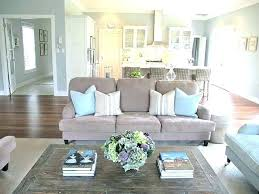 open kitchen living room designs. Open Kitchen Living Room Great Designs And  Combined Concept