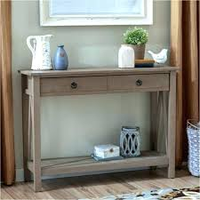 behind the couch table diy behind the couch table medium size of console tables behind sofa behind the couch table diy