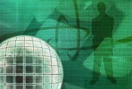 diplom it ru Темы диплома по защите информации Любой специалист в сфере it должен уметь не только уметь создавать информационные системы и обеспечивать корректную работу с данными но и защитить их от