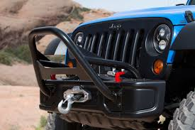 2007 jeep wrangler headlight wiring diagram 2007 2007 jeep wrangler headlight wiring diagram images jeep wrangler on 2007 jeep wrangler headlight wiring diagram