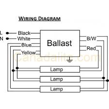 mark 10 wiring diagram image album wire diagram schematic Car Alarm Avital Cyclone Mark 2 Wiring Diagram mark 10 ballast wiring diagram gallery best image schematic 10 Best Car Alarm Systems