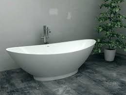 shower paint kit painting a bathtub and shower faucets bathroom cabinets repair kit porcelain paint