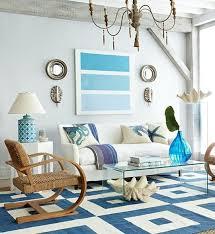 Small Picture Coastal Home Decor